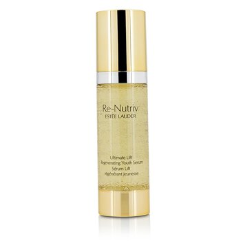 Estee Lauder Re-Nutriv Ultimate Lift Suero Regenerante de Juventud  30ml/1oz