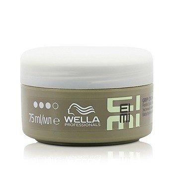 Wella Krem do modelowania EIMI Grip Cream Flexible Molding Cream (Hold Level 3)  75ml/2.54oz