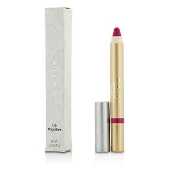 Mally Beauty Lip Magnifier - Fierce  2.8g/0.1oz