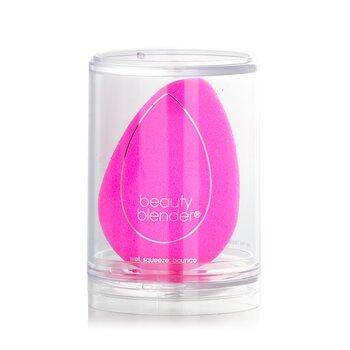 BeautyBlender BeautyBlender - Original (Pink)  -