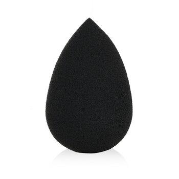 BeautyBlender BeautyBlender - Pro (Black)  -