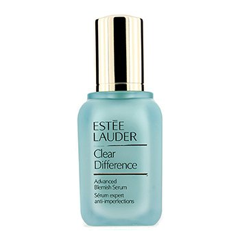 Estee Lauder Clear Difference Suero Para Manchas Avanzadas  50ml/1.7oz