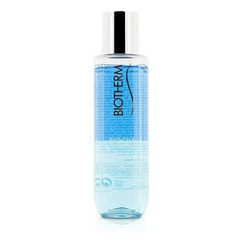 Biotherm Biocils Waterproof Eye Make-Up Remover Express - Non Greasy Effect  100ml/3.38oz