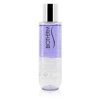 Biotherm Kosmetyk do demakijażu Biocils Eye Make-Up Removal Care  100ml/3.38oz