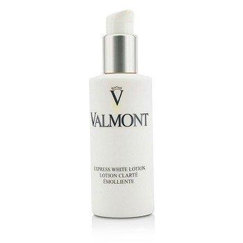 Valmont White & Blanc Express White Lotion (Unboxed)  125ml/4.2oz