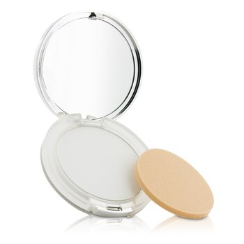 Clinique Stay Matte Universal Blotting Powder  8.4g/0.29oz