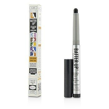 TheBalm Batter Up Eyeshadow Stick - Night Game  1.6g/0.06oz