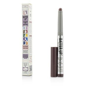 TheBalm Batter Up Eyeshadow Stick - Pinch Hitter  1.6g/0.06oz