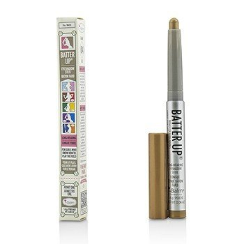 TheBalm Batter Up Eyeshadow Stick - Shutout  1.6g/0.06oz