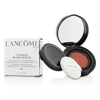 ランコム Cushion Blush Subtil - # 032 Splash Corail  7g/0.24oz