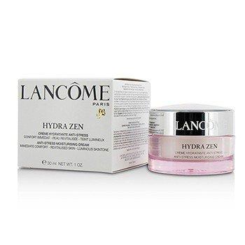 Lancôme Hydra Zen Anti-Stress Moisturising Cream - All Skin Types  30ml/1oz
