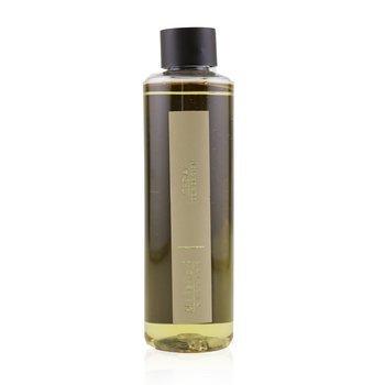 Millefiori Selected Fragrance Diffuser Refill - Cedar   250ml/8.45oz