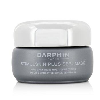 Darphin Stimulskin Plus SueroMascarilla Divina Multi Correctiva  50ml/1.7oz