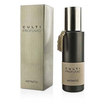 Culti Infinito Eau De Parfum Spray  100ml/3.33oz