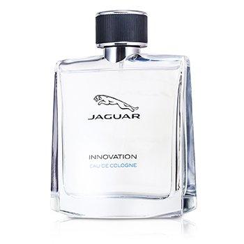 Jaguar Innovation Eau De Cologne Σπρέυ  100ml/3.4oz