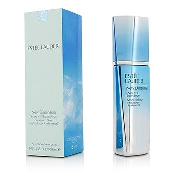 Estee Lauder New Dimension Suero Forma + Llenado  100ml/3.3oz