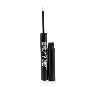 Urban Decay 24/7 Waterproof Liquid Eyeliner - Perversion (Unboxed)  1.7ml/0.05oz