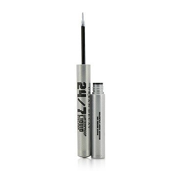 Urban Decay 24/7 Waterproof Liquid Eyeliner - Bobby Dazzle (Unboxed)  1.7ml/0.05oz