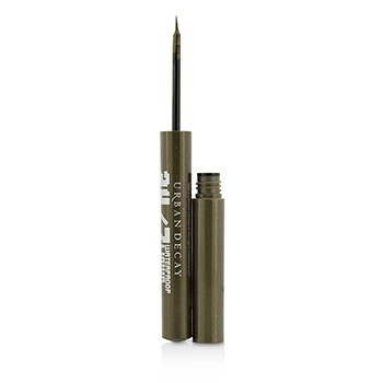 Urban Decay 24/7 Waterproof Liquid Eyeliner - Smog (Unboxed)  1.7ml/0.05oz