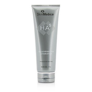 Skin Medica HA5 Hidratante Rejuvenecedor (Tamaño Salón)  227g/8oz