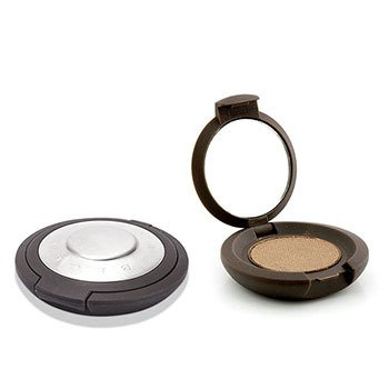 Becca Eye Colour Powder Duo Pack - # Brocade (Shimmer)  2x1g/0.03oz