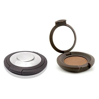 Becca Eye Colour Powder Duo Pack - # Tweed (Dami Matt)  2x1g/0.03oz