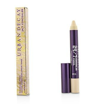 Urban Decay 24/7 Concealer Pencil - Cia (Light Ivory)  3.5g/0.12oz