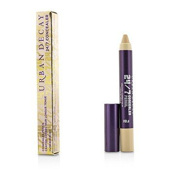 Urban Decay 24/7 Concealer Pencil - FBI (Neutural Beige)  3.5g/0.12oz