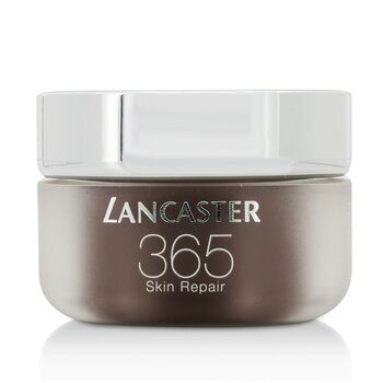 Lancaster 365 Skin Repair Youth Renewal Crema Rica SPF15 - Piel Seca  50ml/1.7oz