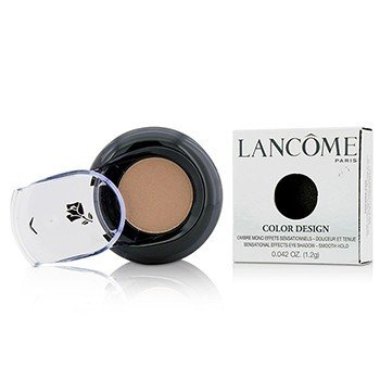 Lancome Color Design Eyeshadow - # 107 Waif (US Version)  1.2g/0.042oz
