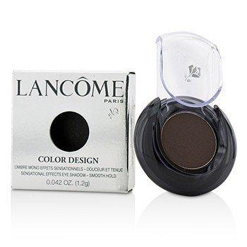 Lancome Color Design Eyeshadow - # 119 Fashion Label (US Version)  1.2g/0.042oz