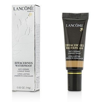 Lancome Effacernes Waterproof Undereye Concealer - # 420 Dark Bisque (US Version)  14g/0.52oz