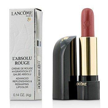Lancome L' Absolu Rouge - No. 387 Crushed Rose  4.2ml/0.14oz