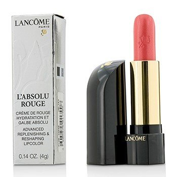 Lancome L' Absolu Rouge - No. 344 Jeweled Pink  4.2ml/0.14oz