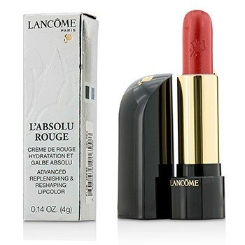 Lancôme L' Absolu Rouge - No. 131 Saffron Silk  4.2ml/0.14oz