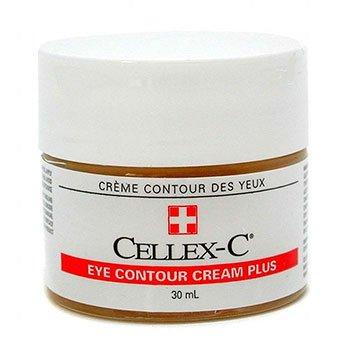 Cellex-C Crema Contorno de Ojos Plus (Fecha Vto. 04/2017)  30ml/1oz