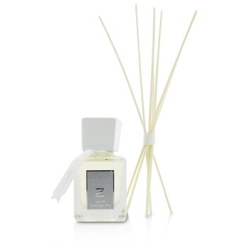 Millefiori Zona Fragrance Diffuser - Spa & Massage Thai (New Packaging)  100ml/3.38oz
