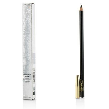 Lancome Le Crayon Khol - # 602 Black Ebony (US Version)  1.83g/0.065oz