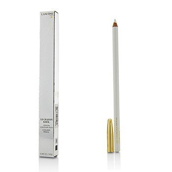 Lancome Le Crayon Khol - # 600 Blanc (US Version)  1.83g/0.065oz