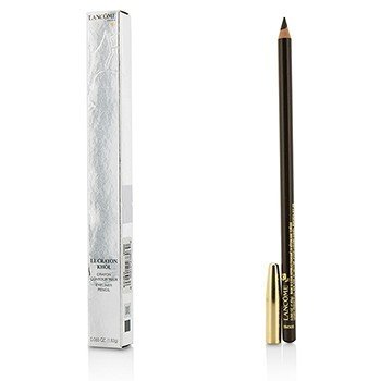 Lancome Le Crayon Khol - # 100 Black Coffee (US Version)  1.83g/0.065oz