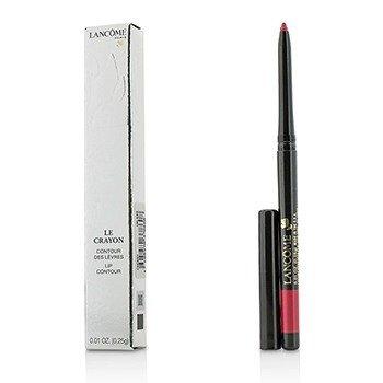 Lancome Le Crayon Lip Contour Pen - #Berry (US Version)  0.25g/0.01oz