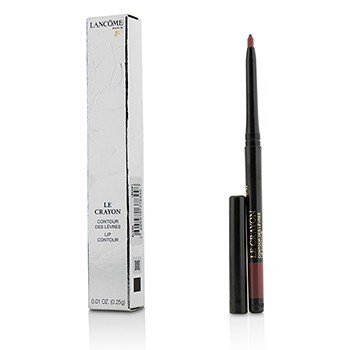 Lancome Le Crayon Lip Contour Pen - #Blush (US Version)  0.25g/0.01oz