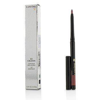 Lancome Le Crayon Lip Contour Pen - #Rosy (US Version)  0.25g/0.01oz
