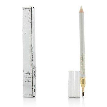 Lancome Le Lipstique Lip Colouring Stick With Brush - # Clair (US Version)  1.2g/0.04oz