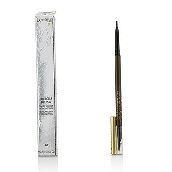 Lancome Sourcils Definis Ultra Precision Eyebrow Pencil - # 05 Brun  90mg/0.003oz