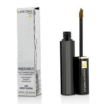 Lancome Maquicomplet Lightweight Radiant Concealer - # 520 Deep Suede (US Version)  6.8ml/0.23oz