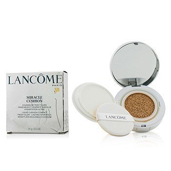 Lancôme Miracle Cushion Liquid Cushion Compact - # 310 Bisque C (US Version)  14g/0.5oz