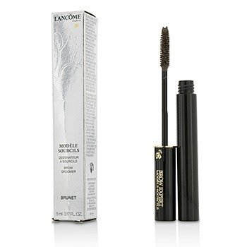 Lancome Modele Sourcils Brow Groomer - # 03 Brunet  5ml/0.17oz
