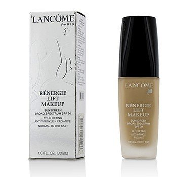 Lancome Renergie Lift Makeup SPF20 - # 360 Dore 20 (W) (US Version)  30ml/1oz