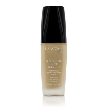 Lancome Renergie Lift Makeup SPF20 - # 160 Ivoire (W) (US Version)  30ml/1oz